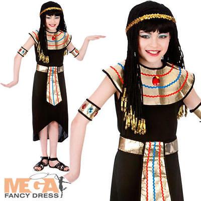 NEW WITH TAGS-CHINESE GIRL-CHILDREN/'S COSTUME-DRESS /& BELT-MEDIUM 122-134 Cm