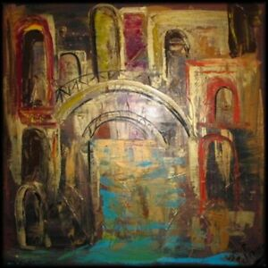 ART-ABSTRACT-VENICE-GOLD-ORIGINAL-Lynne-Pickering-COA2512010-decorator