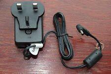 Power Supply Adaptor  PSU  5V max 2.5A 2500mA Polaroid Digital Photo Frame