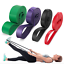 AUS-STOCK-HEAVY-DUTY-RESISTANCE-BANDS-FITNESS-GYM-FITNESS-YOGA-PULL-UP-TRAINING thumbnail 3