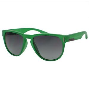 Dragon-MARQUIS-Sunglasses-Green-Jade-with-Grey-Gradient-lens-720-2256
