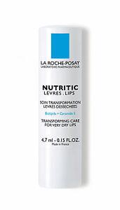 La-Roche-Posay-Nutritic-Lip-Balm-Stick-for-the-treatment-of-very-dry-lips-4-7m