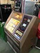 rowe jukebox | Gumtree Australia Free Local Classifieds