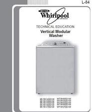 ebmw supco maytag top loading washer repair manual ebay rh ebay com
