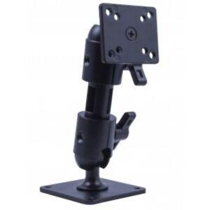 Asa-Electronics-VOSHD6MNT-6-034-Universal-Monitor-Mount