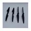 JY011-Spare-Propeller thumbnail 1
