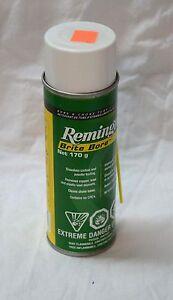 Remington-brite-bore-net-170g-bore-and-choke-tube-cleaner-ref-bte15
