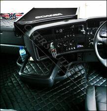 SCANIA R 2010 - 2013 TRUCK centro tavola [ Truck RICAMBI E ACCESSORI ]