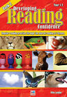 Developing Reading Confidence: Bk. 2 by Allie Lundon (Paperback, 2007)