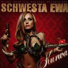 Kurwa von Schwesta Ewa (2015)