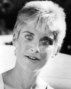 The-Legend-of-Billie-Jean-1985-Helen-Slater-10x8-Photo