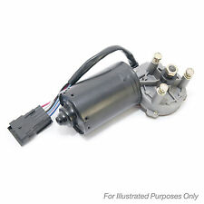 Bosch Front Wiper Motor Genuine OE Quality Car Replacement Part