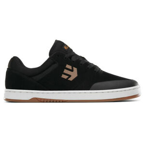 Scarpe-Sneaker-Uomo-Donna-ETNIES-e-GLOBE-Vari-Modelli-Promozione
