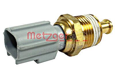 FIRST LINE FTS3004 Coolant Temperature Sensor