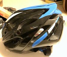 Yellow New BONTRAGER Solstice MIPS Youth Helmet Size 50-55cm or Camo Black