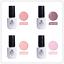5ml-Born-Pretty-Series-Polish-Nail-Art-Soak-Off-UV-Gel-LED-Varnish thumbnail 24