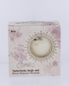 Ottoman-Natuerliche-Seife-mit-nativen-Olivenoel-150g-in-8-Dueften-handgefertigt