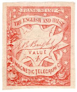 I-B-English-amp-Irish-Magnetic-Telegraph-Company-4-no-control
