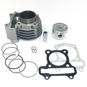 Racing-Zylinder-82ccm-50mm-GY6-Motor-139QMA-139QMB-4-Takt-Motor-Chinaroller