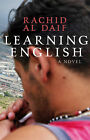 Learning English: A Novel by Rachid Al-Daif (Paperback, 2009)