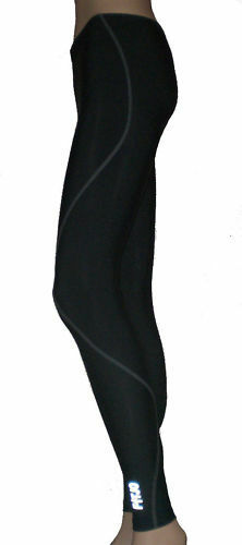 WOMENS SPRING SUMMER GEL PADDED CYCLING CYCLE GYM TROUSERS / LEGGINGS / TIGHTS