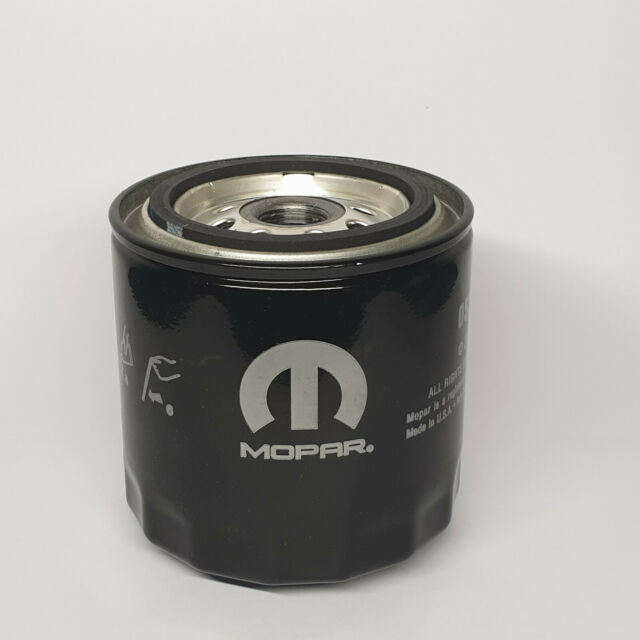 Purflux LS280A Filtro Olio