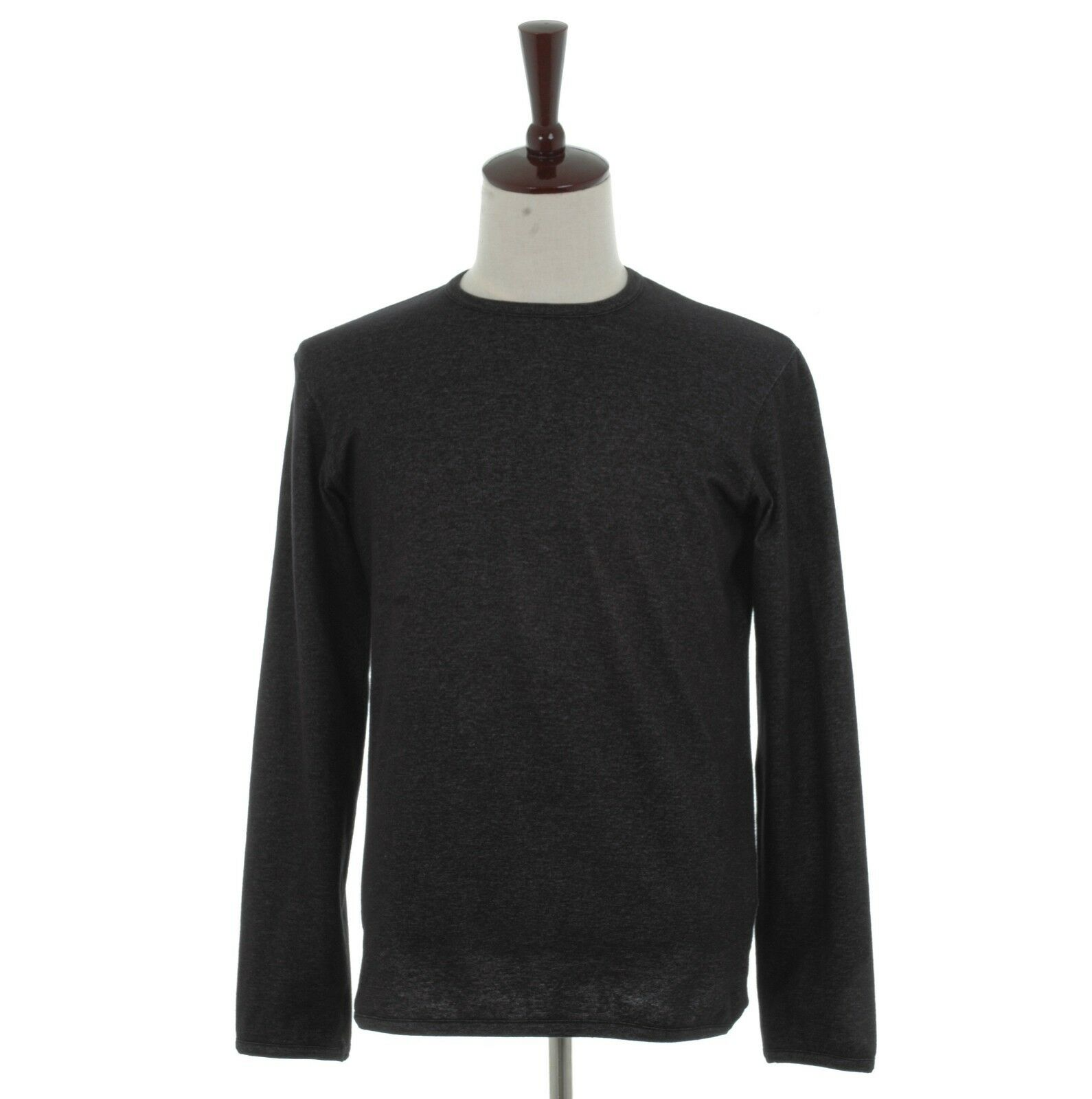 Yohji Yamamoto Y's for men sweater (001-028)