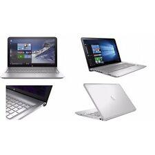 "HP Envy Touch 15t Laptop PC 15 15.6"" i7-6700hq Quad 2.6Ghz 16GB 1TB Backlit Key"