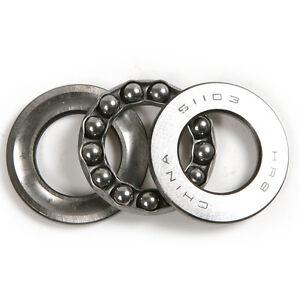gambar roller thrust bearing