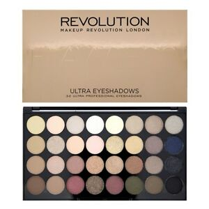 Makeup-Revolution-Eyeshadow-Palette-Ultra-32-Shade-Flawless