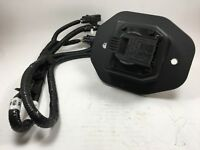 Genuine Ford Wiring Assembly Tow Package Wiring Harness Bc3z-13a576-a