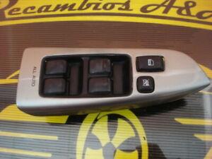 Telecommande-Vitre-Electrique-Toyota-Terre-Cruiser-Prado-84040-60050-8404060050