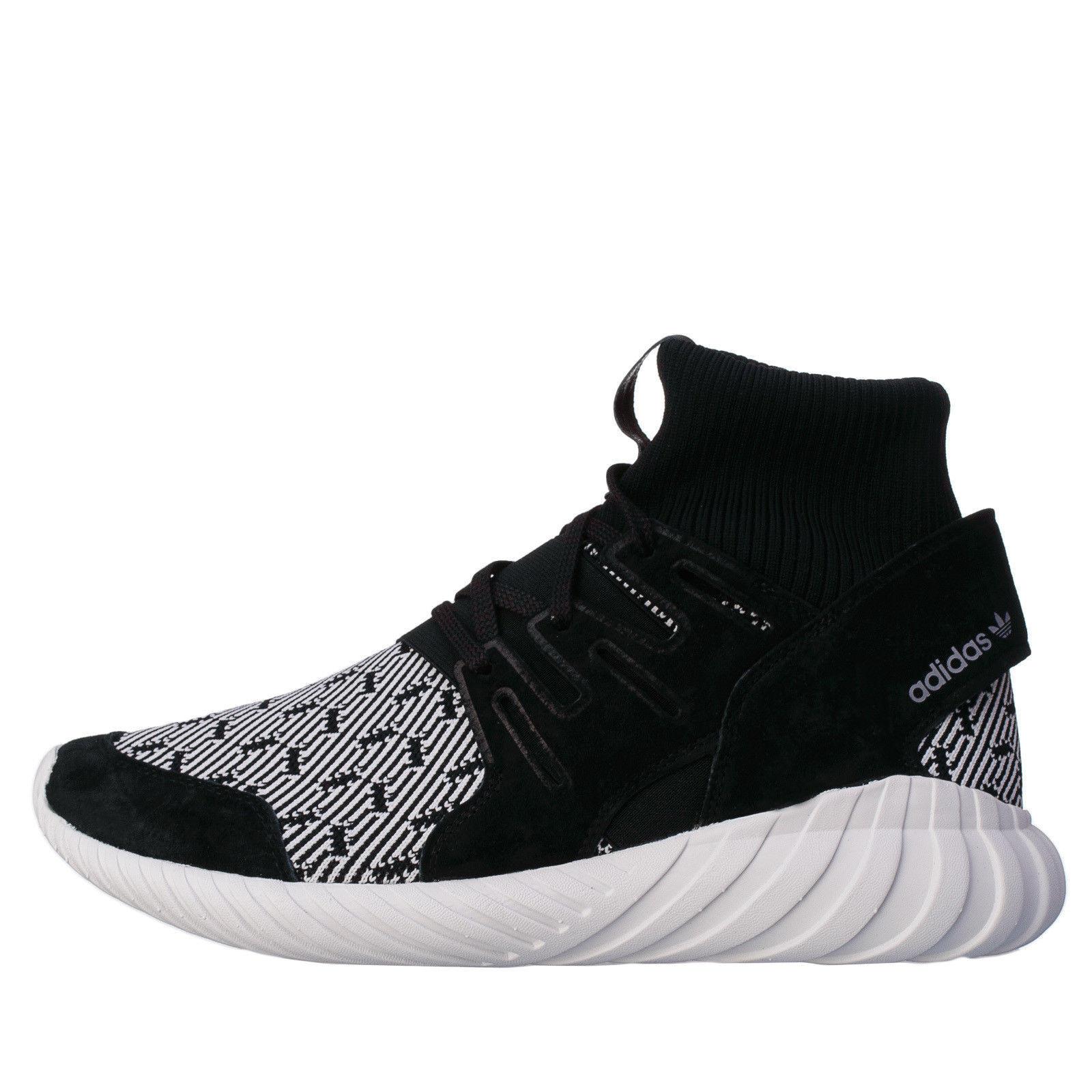 Pennino adidas doom Uomo 11 tubulare primeknit s80096 stile casual doom adidas pk scarpe 160 1bcf54