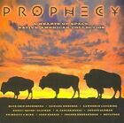 Prophecy - Native American Collection 0025041111126 by Various Artists CD