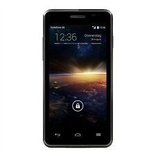 Vodafone Smart 4 Turbo VF889N LTE schwarz Android