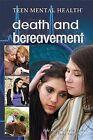 Death and Bereavement by Sophie Waters, Jody Kornfeld (Hardback, 2012)