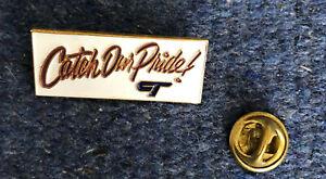 Calgary-Transit-Bus-Catch-Our-Pride-Souvenir-PIN