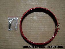 New Head Light Ring Clamp For Farmall A Av B Bn C Cub H M Super A W6 W4 Super C