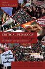 Critical Pedagogy in the New Dark Ages (2012, Taschenbuch)