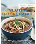 Eat Well Live Well: Gluten Intolerance: Gluten-free Recipes and Tips by Murdoch Books (Paperback, 2006)