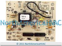 Intertherm Nordyne Miller Defrost Control Board 6208800