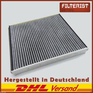 Filteristen-filtro-de-habitaculo-de-carbon-activado-para-Chevrolet-Opel-Meriva-B-Saab-9-5