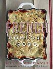 French Comfort Food by Hillary Davis (Hardback, 2014)