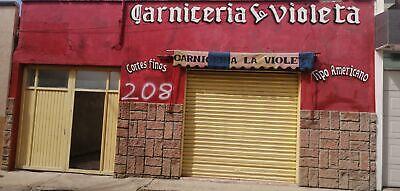 Terreno con construcción en el centro de la ciudad, Avenida Revolución, Pachuca Hidalgo