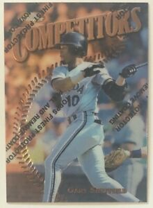 Gary-Sheffield-1997-Topps-Finest-Competitors