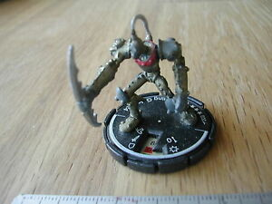 N-003-WHIRLING-GOLEM-MAGE-KNIGHT-MINIATURE-75