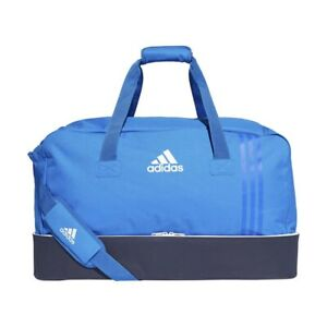 Adidas-TIRO-TEAMBAG-LARGE-BORSONE-CALCIO-SPORT-art-BS4755