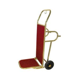 Maleta-Trolley-hotel-porta-maletas-de-equipaje-cm-58x83x123-RS0488
