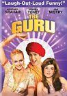 The Guru Widescreen Region 1 DVD