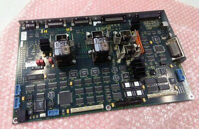 Business & Industrie Clever Fuji Lanovia C550 System Board 7a00-2750 7a00-2752 7a036050 Ffei Ltd. Druckerei & Copyshop